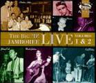 Big D Jamboree Live 2CD-0