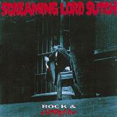 Rock & Horror-0
