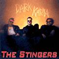 Dark Karma-0