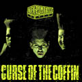 Curse Of The Coffin-0