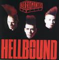 Hellbound-0