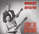 Love Is Strange 2CD-0