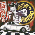Welcome To Palermo + Grim Rock EP-0