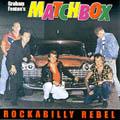 Rockabilly Rebel-0