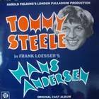 In A Lavish New Musical Hans Andersen-0