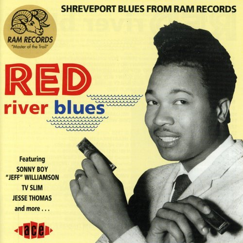 Red River Blues-0