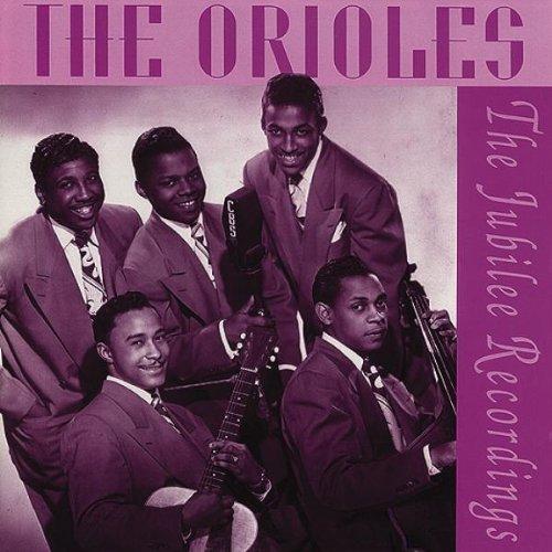 Jubilee Recordings 6CD Box set-0
