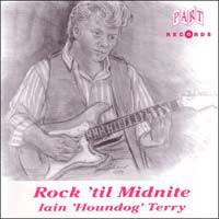 Rock Till Midnite-0