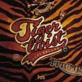 Tiger Twist KIRJA-0