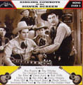 Singing Cowboys Of The Silver Screen-0