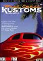 West Coast Kustoms Car Show-0