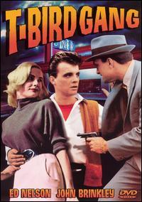 T-Bird Gang (1959)-0