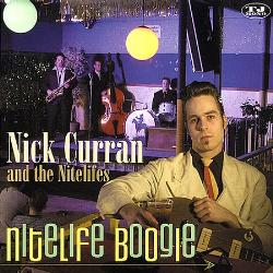 Nitelife Boogie-0