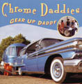 Gear Up Daddy-0