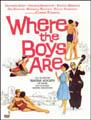 Where The Boys Are (1960)-0