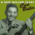 A Million Tears-0
