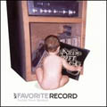 My Favorite Record-0