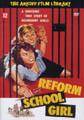 Reform School Girl (1957)-0