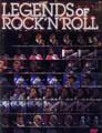 Live 1989: Legends Of Rock`n`Roll-0
