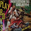 Invitation To Death-0