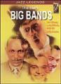 Black Big Bands-Jazz Legends-0