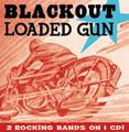 2 Rocking Bands on 1 CD-0