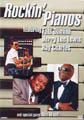 Rockin` Pianos-0