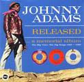 Released-A Memorial Album-0
