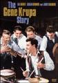 The Gene Krupa Story-0