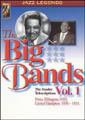 Big Bands Vol 1-0
