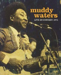 Live 1971 At Oregon University-0