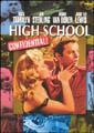 High School Confidential DVD-0