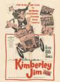 Kimberley Jim (Movie)-0