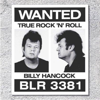Wanted True Rock`n`Roll-0