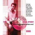 Renfro Soul Story-0