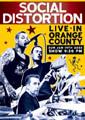 Live In Orange County 2003 DVD-0