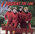 I Fought The Law : The Best Of (Re-mastered)-0