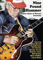 Nine Pound Hammer on-Guitar Styles of Western Kentucky-0