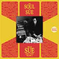 The Soul Of Sue-The UK SUE Label Story Vol 3-0
