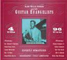 The Guitar Evangelists 4CD Boxset-0