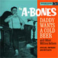 Daddy Wants A Cold Beer...And Other Million Sellers 2CD-0