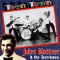 Teen Town-0