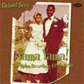 Yama Yama! The Modern Recordings 1954-1956-0