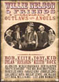 & Friends: Outlaw And Angels-0