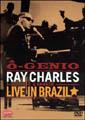 O-Genio-Live in Brazil 1963-0
