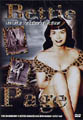 The Girl In The Leopard Print Bikini-0