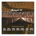 Road To Bakersfield-0