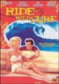 Ride The Wild Surf-0
