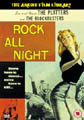 Rock All Night (1957)-0