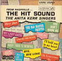 From Nashville The Hit Sound-0